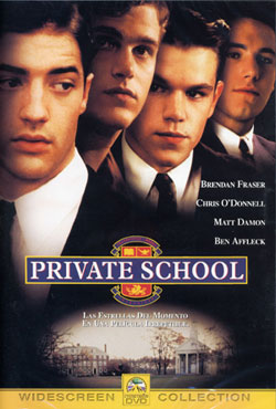 Private School