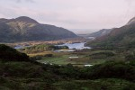 Killarney - Lady's View