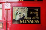 Els Pubs de Temple Bar