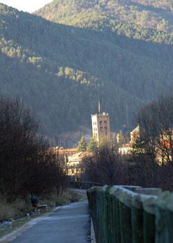 ruta_del_ferro.jpg